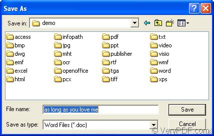 convert pdf to word background convert pdf to word and merge images to background
