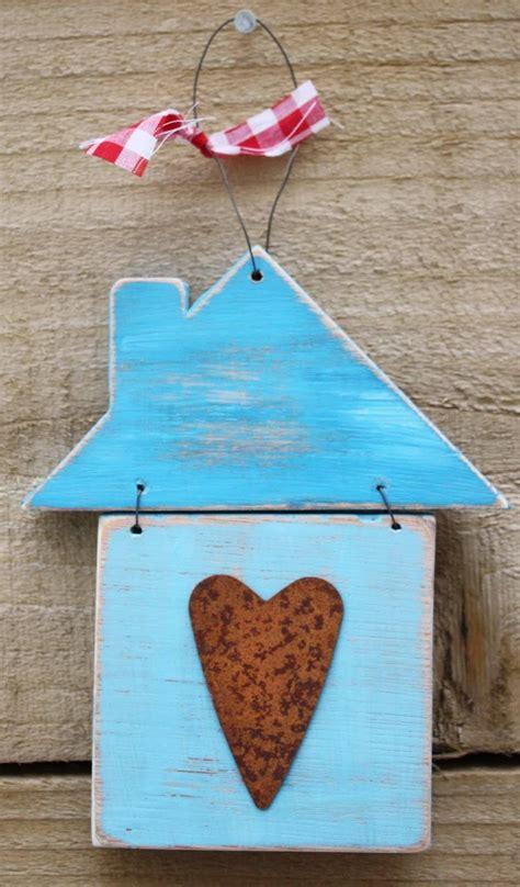 Handmade Wooden Gifts - kr creatives handmade wooden gifts a beautiful handmade