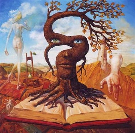 by salvador dali artist surrealism painting 2560x1440 famous surrealism paintings surrealistic painter and