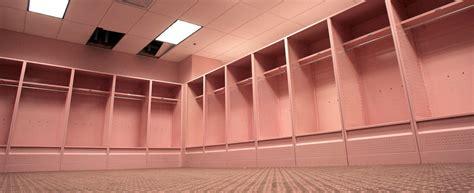 pink locker room iowa professor to protest pink visiting locker rooms collegefootballtalk