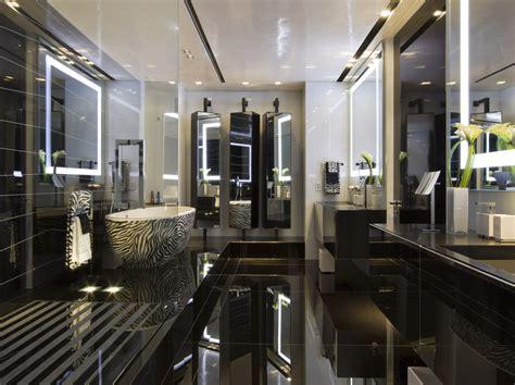 desain kamar mandi ala hotel 10 inspirasi desain kamar mandi dan bathtub keren