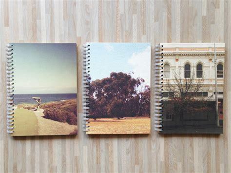 harga sketchbook kosong buku diary notebook peekmybook organizer design unik