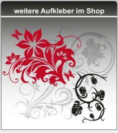 Autotattoo Folienaufkleber by Autotattoo Heckscheibe Yin Und Yang Gut Und B 246 Se