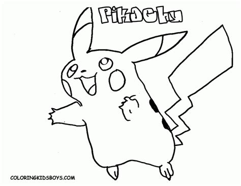 pokemon coloring pages turtwig pokemon turtwig coloring pages to print out