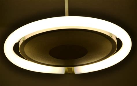 to ceiling light fixtures file ceiling neon light fixtures in germany jpg