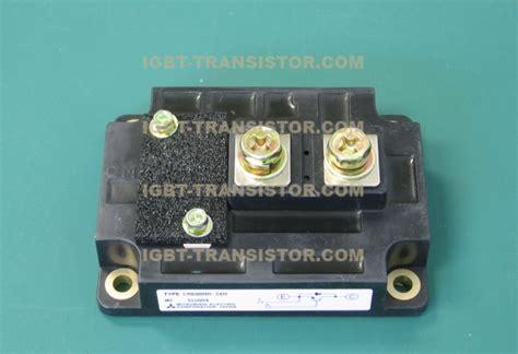 transistor igbt funcionamento evectra teste de funcionamento do igbt
