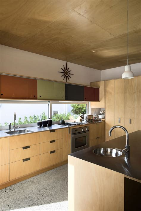 modern vintage interior design bonjourlife modern architecture versus vintage interior