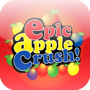 Crushed Apple Adventure epic apple crush apk for windows phone android