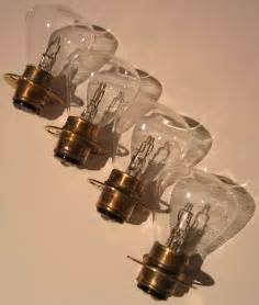 Car Light Bulbs Chatswood 2yr Net Antique Vintage Lightbulb Collection Museum