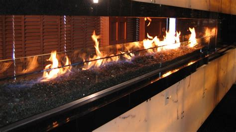 Gas Fireplace Jacksonville Fl by 17 Best Images About Custom Fireplaces On