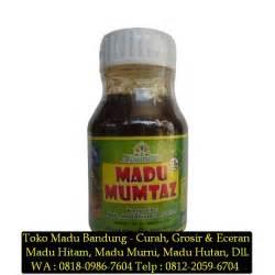Bio Di Apotik Bandung herbal madu bandung wa 081809867604 agen madu bandung