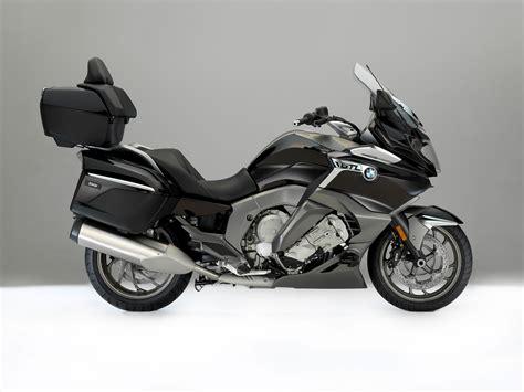 Bmw Motorrad 1600 Gtl Gebraucht by Gebrauchte Und Neue Bmw K 1600 Gtl Motorr 228 Der Kaufen