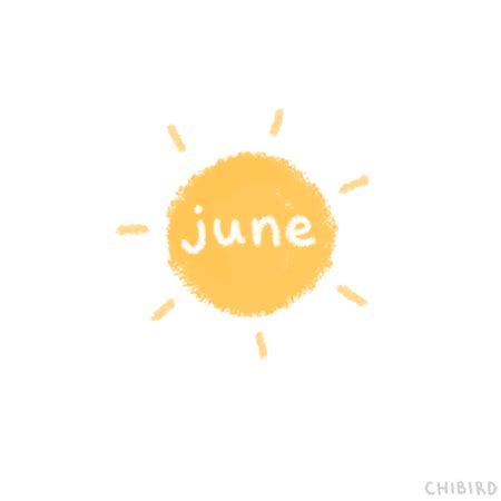 hello june animations | holidays and observances