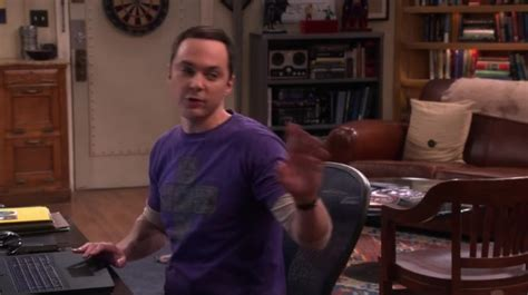 the big bang theory recapo tv recaps for daytime tv recap of quot the big bang theory quot season 9 recap guide