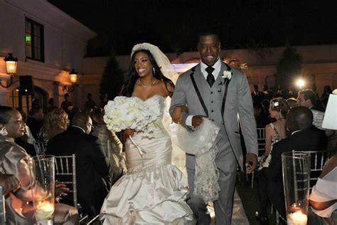 portia rhoa married boyfriend real housewives of atlanta s porsha williams kordell