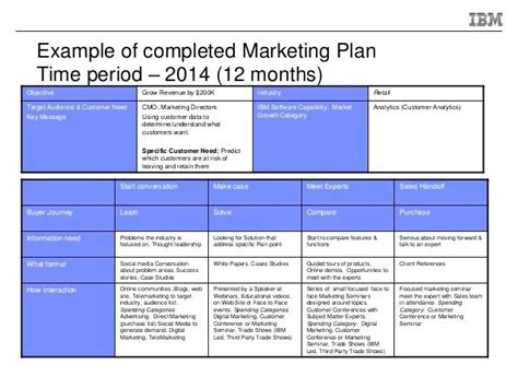 marketing tactical plan template go to market strategy template virtuart me