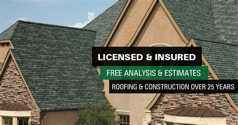 residential roofing contractor denver 11 celtic roofing