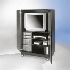 tv schrank versenkbar fernsehschrank versenkbar ambiznes