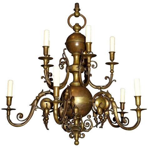 Vintage Chandeliers For Sale Antique Chandelier Bronze Chandelier For Sale At 1stdibs