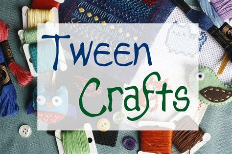 tween crafts 187 tween crafts