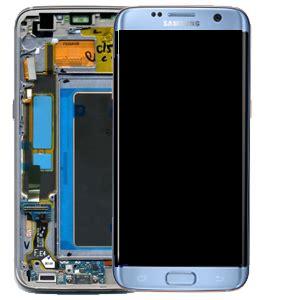Samsung Galaxy A5 2016 Hitam Ex Display Pameran genuinesamsungparts genuine samsung mobile phone spare parts and accessory uk wholesaler