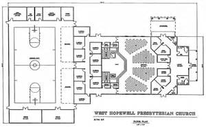 steel church buildings floor plans church plan 138 lth steel structures