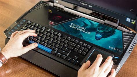 Laptop Asus 3jt jual beli laptop asus rog gaming murah dan berkualitas