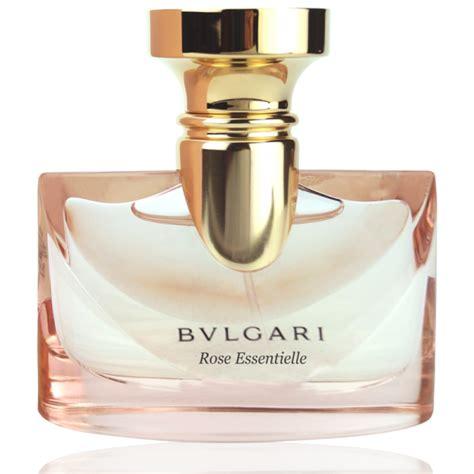 Parfum Bvlgari Essentielle 50ml bvlgari bulgari essentielle eau de parfum 50ml