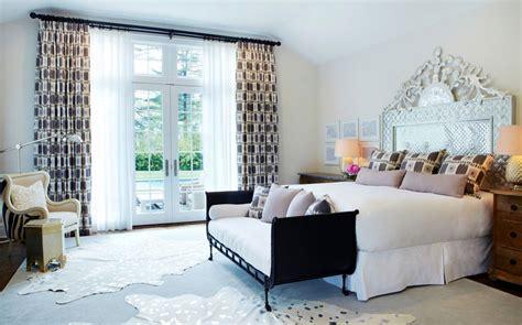 window treatment for french doors bedroom window treatment for french doors bedroom window