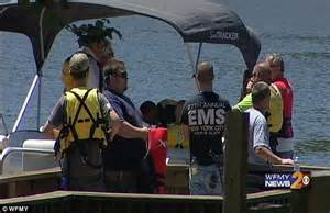 speed boat while pregnant pregnant mother and 3 year old son killed in tragic boat