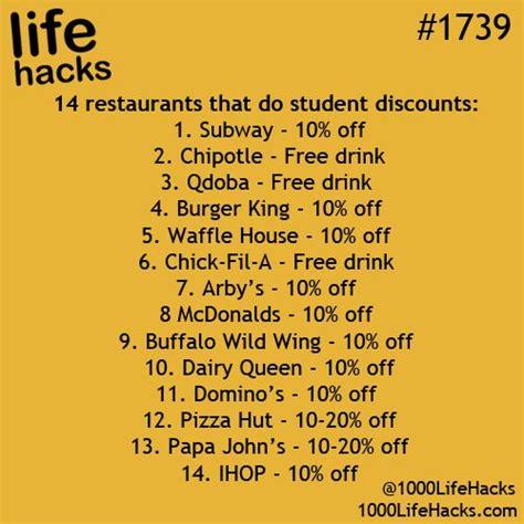 life tips lifehacks ifunny www imgkid com the image kid has it