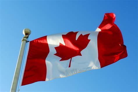 Lookup Phone Number Canada Canada Flag Wallpapers Weneedfun