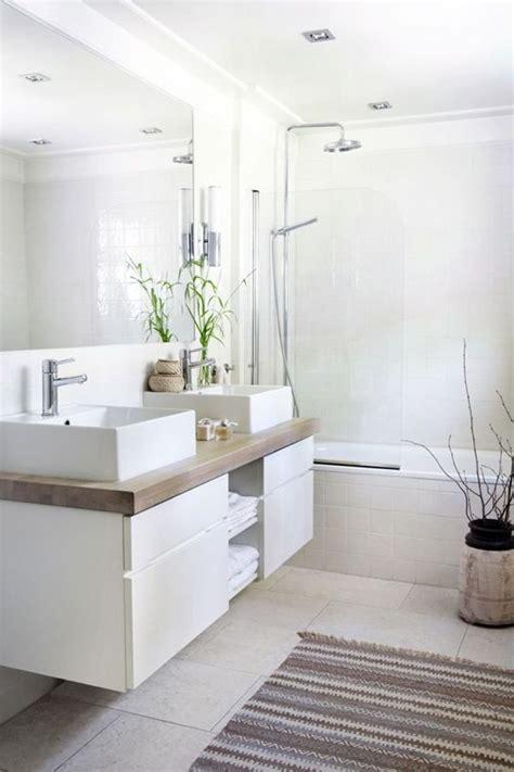 bathroom design uk ikea home design 2018