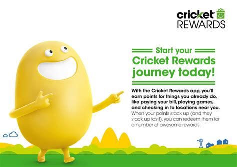 Gift Cards Half Off - it s cricket rewards week win prizes and get half off gift cards prepaid phone news