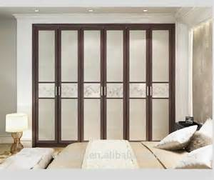 2015 new bedroom wardrobe designs cheap wardrobe bedroom