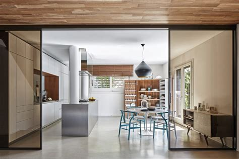 illuminazione interni casa illuminazione di interni di design le nostre soluzioni