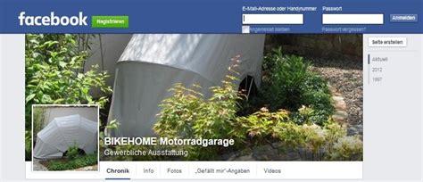 Die Motorrad Garage English by Bikehome Geschichte Motorrad Faltgarage F 252 R Den Winter