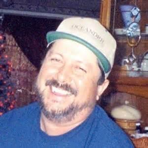 manuel leal obituary houston crespo funeral homes