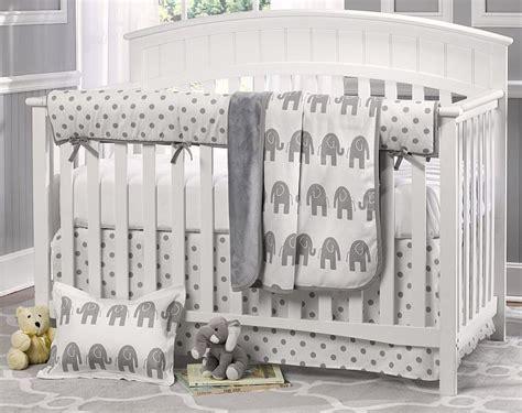 grey elephant crib bedding 25 best ideas about elephant crib bedding on pinterest