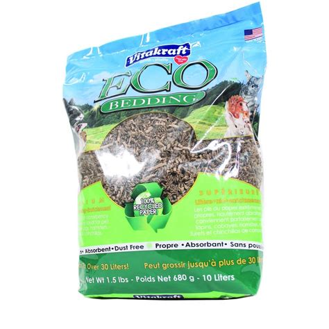 eco bedding eco bedding for small pets rodent products gregrobert
