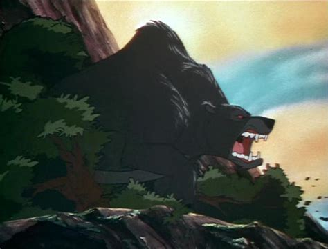 The Magic Fox The Secret Rescuers 95 best the fox and the hound images on disney