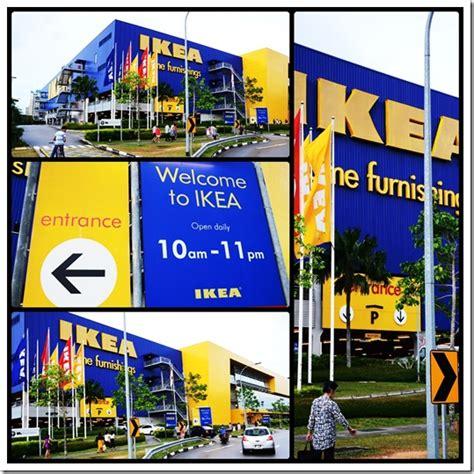 Ikea Murah ikea surganya furniture cantik dan murah meriah