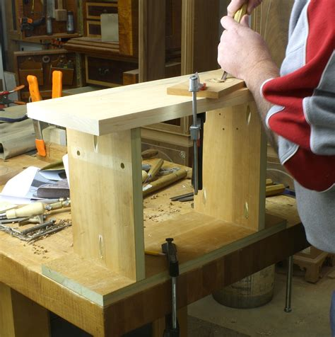 woodworking jigs tips plans  woodworking plan  bench ovalxap