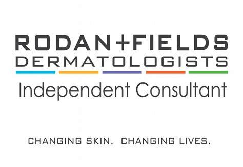skin care company rodan fields pursuing a sale wsj rodan fields the best direct sales companies