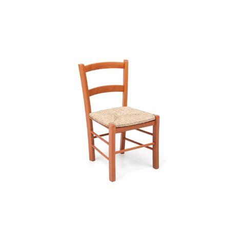 sedie x cucina sedia per cucina sedia moderna in legno ideale per cucina