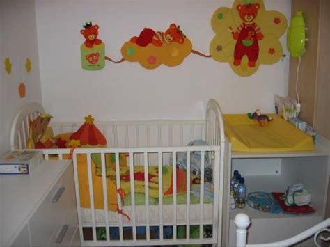 coin bébé chambre parents le coin dodo de ma princesse chambre de b 233 b 233 forum