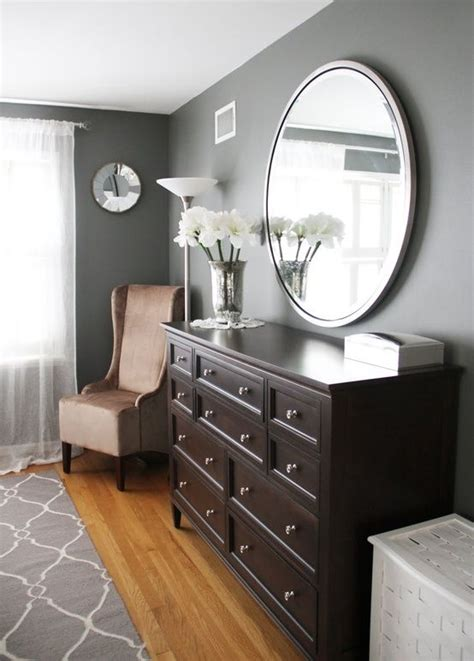 Bedroom Colors Brown Furniture 25 Best Ideas About Brown Bedroom Furniture On