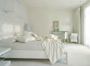 Bedroom Ideas For White Furniture Decorating Ideas For White Bedroom Furniture White Bedroom Interior Design Ideas Pictures