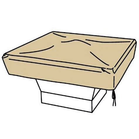 Lloyd Flanders Replacement Cushions Outdoor Protective Lloyd Flanders Outdoor Furniture Covers
