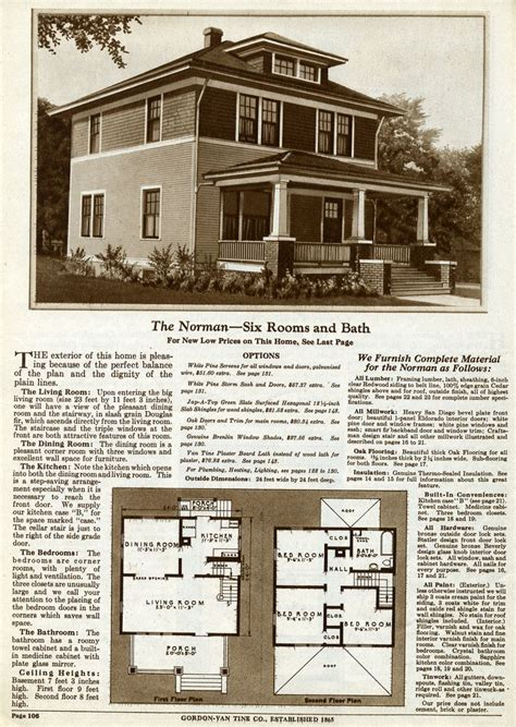 four square house plan 17 best images about old houses and their plans on pinterest building